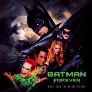 Various Artists, Batman Forever [OST] (CD)