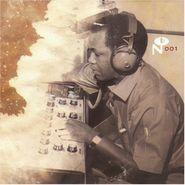 Various Artists, Eccentric Soul: The Capsoul Label (LP)