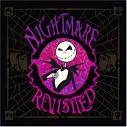 Various Artists, Nightmare Revisited (CD)
