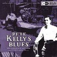 Various Artists, Pete Kelly's Blues [OST] (CD)