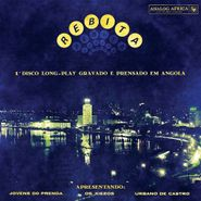 Various Artists, Rebita: 1° Disco Long-Play Gravado E Prensado (LP)
