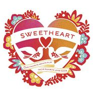Various Artists, Sweetheart (CD)