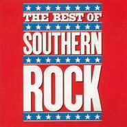 Various Artists, The Best Of Southern Rock (CD)