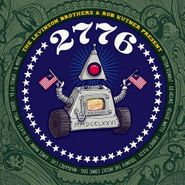 Various Artists, 2776 : The Levinson Brothers & Rob Kutner Presentation (CD)
