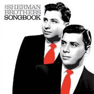 Various Artists, The Sherman Brothers Songbook (CD)