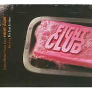 Various Artists, Fight Club [OST] (CD)