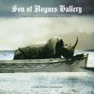 Various Artists, Son Of Rogues Gallery: Pirate Ballads, Sea Songs & Chanteys (CD)