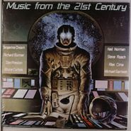 Various Artists, Music From The 21st Century (LP)