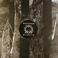 "Vatican Shadow, September Cell (12"")"