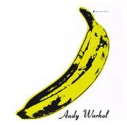 The Velvet Underground, The Velvet Underground & Nico [Rarities Edition] (CD)