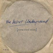 The Velvet Underground, Scepter Studios Sessions (LP)