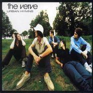 The Verve, Urban Hymns [180 Gram Vinyl] (LP)