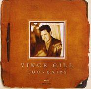 Vince Gill, Souvenirs (CD)