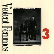 Violent Femmes, 3 (CD)