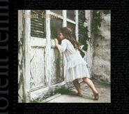 Violent Femmes, Violent Femmes [Deluxe Edition] (CD)