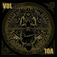 Volbeat, Beyond Hell / Above Heaven [Deluxe Edition] (CD)