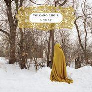 Volcano Choir, Unmap (LP)