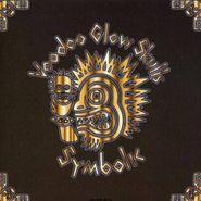 Voodoo Glow Skulls, Symbolic (CD)