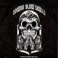 Voodoo Glow Skulls, Southern California Street Music (CD)