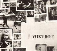Voxtrot, Voxtrot (CD)