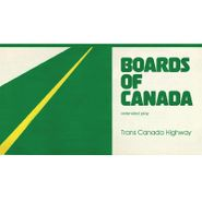 boards of canada trans canada highway lp