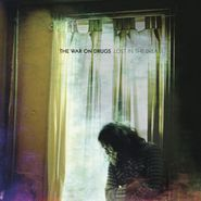 The War On Drugs, Lost In The Dream [Limited Edition, Colored Vinyl] (LP)