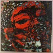 Warpaint, The Fool (LP)