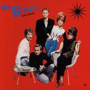 The B-52's, Wild Planet (CD)