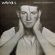 Wavves, Afraid Of Heights (LP)