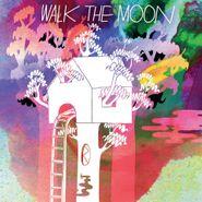 Walk The Moon, Walk The Moon (LP)