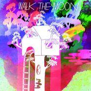 Walk The Moon, Walk The Moon (CD)
