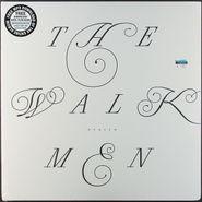 The Walkmen, Heaven (LP)