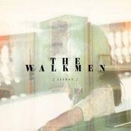The Walkmen, Lisbon (LP)