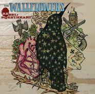 The Wallflowers, Rebel Sweetheart (CD)
