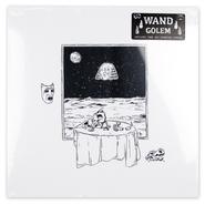 Wand, Golem (LP)
