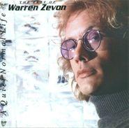 Warren Zevon, A Quiet Normal Life: The Best of Warren Zevon (CD)