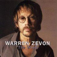Warren Zevon, The Wind (CD)