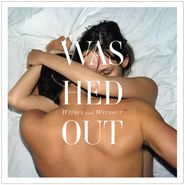 Washed Out, Within And Without (LP)