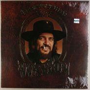 Waylon Jennings, Greatest Hits (LP)