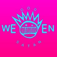 Ween, God Ween Satan [180 Gram Vinyl] (LP)