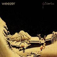 Weezer, Pinkerton (CD)