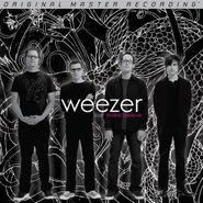 Weezer, Make Believe [MFSL] (LP)