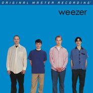 Weezer, Weezer [Blue Album] [MFSL] (LP)