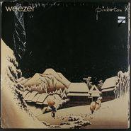 Weezer, Pinkerton [Deluxe Edition] (LP)