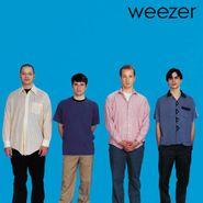 Weezer, Weezer [Deluxe Edition] (CD)