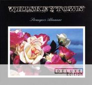 Whiskeytown, Strangers Almanac [Deluxe Edition] (CD)
