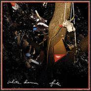 White Denim, Fits (CD)