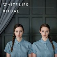 White Lies, Ritual (CD)