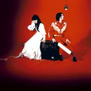 The White Stripes, Elephant [Reissue] (CD)
