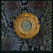 Whitesnake, Greatest Hits (CD)